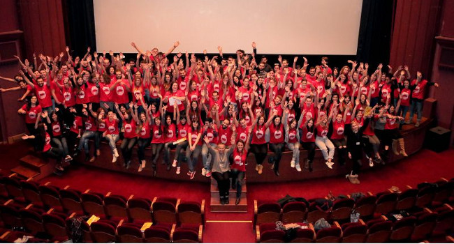 2014-thessaloniki-film-festival-volunteers2
